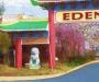 Eden-Center