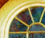 Falls-Church-Episcopal-Window