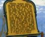 Falls-Church-Historical-Sign