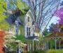 Falls-Church-House