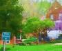 Falls-Church-Suburbs