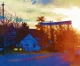 Falls-Church-Towards-Sunset