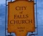 Falls-Church-Welcome