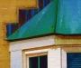 Falls-Church-Window