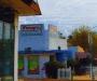 Fannys-Restaurant-Bike-Shop