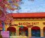 Saigon-East