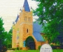 St.-James-Church