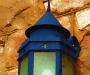 St.-James-Lamp