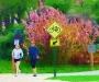 W-OD-Trail-Runners