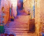 old-city-alleyway-in-jerusalem-by-rick-black