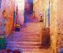 old-city-alleyway-in-jerusalem-by-rick-black