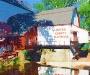 bucks-county-playhouse-reflection-by-rick-black