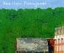 delaware-river-in-new-hope-pennsylvania-by-rick-black