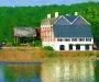 delaware-river-scene-in-new-hope-pennsylvania-by-rick-black