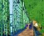 lambertville-nj-to-new-hope-pa-bridge-by-rick-black
