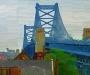 nick-virgilio-bridges-haiga-by-rick-black