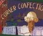Corner Confectionary