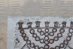 The Jews - Detail2