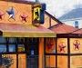 Cowboy-Cafe