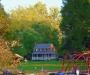 Dominion-Hills-Park