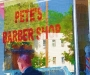 Petes-barber-shop