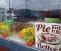 livin-the-pie-life