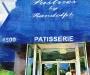 Randolph Pastries