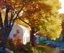 Westover-Street-Scene