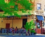lebanese-taverna