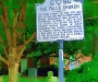 Falls-Church-Episcopal-History-Sign