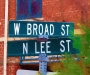 Falls-Church-Street-Signs