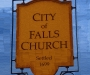 Falls-Church-Welcome