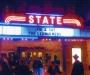 State-Theatre-Night-Music