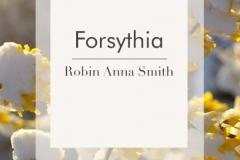 forsythia robin anna smith