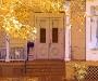 Autumn-Doorway