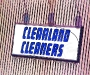 Cleanland-Cleaners