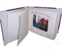 inside-highland-park-centennial-album
