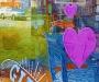 Hyattsville Historic Hearts