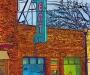Hyattsville Historic District III
