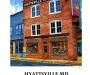 Hyattsville-Hardware
