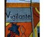 Vigilante-Coffee