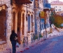 jerusalem-street-scene-by-rick-black