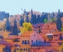 yemin-moshe-neighborhood-of-jerusalem-by-rick-black