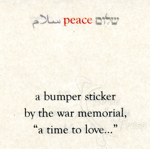 war and peace free pdf